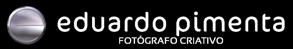 Eduardo Pimenta | Fotografo Criativo